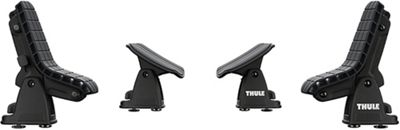 Thule DeckGlide Kayak Saddle