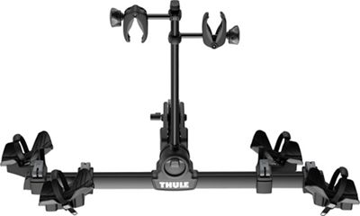 Thule DoubleTrack Pro Bike Rack