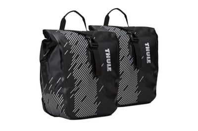 Thule Pack-n-Pedal Shield Pannier