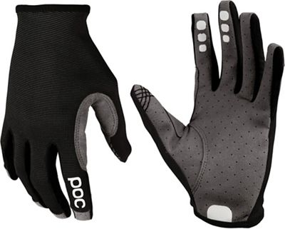 POC Sports Resistance Enduro Glove