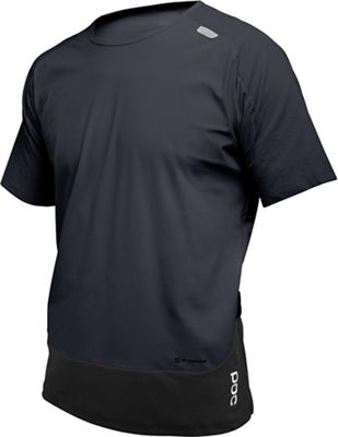 POC Sports Men's Resistance Pro XC Tee