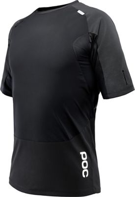 POC Sports Men's Resistance Pro DH Tee