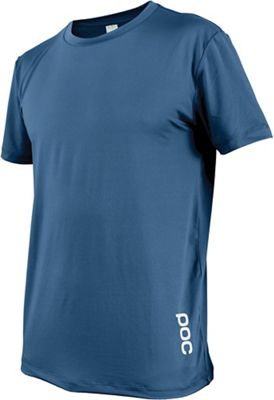 POC Sports Men's Resistance Enduro Light Tee