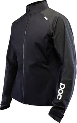 POC Sports Men's Resistance Pro Enduro Rain Jacket