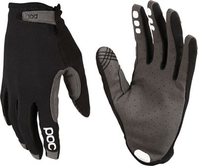 POC Sports Resistance Enduro Adjustable Glove