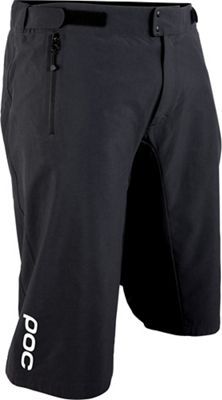 POC Sports Men's Resistance Enduro Light Short