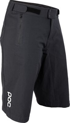POC Sports Women's Resistance Enduro Light WO Short