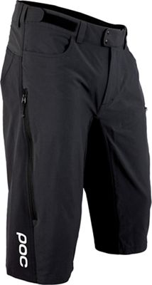 POC Sports Men's Resistance Enduro Mid Short