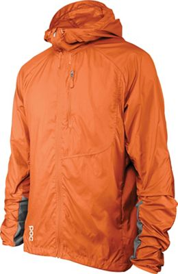 POC Sports Men's Resistance Enduro Wind Jacket