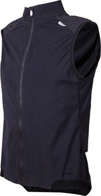 POC Sports Men's Resistance Pro XC Wind Vest