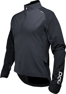 POC Sports Men's Resistance Pro XC Splash Jacket