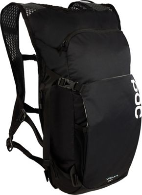 POC Sports Spine VPD Air 13 Backpack