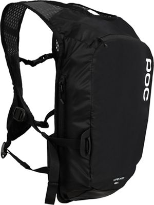 POC Sports Spine VPD Air 8 Backpack
