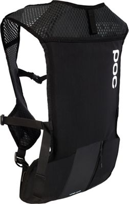 POC Sports Spine VPD Air Backpack Vest