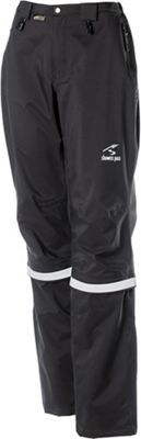 Showers Pass Women's Club Convertible 2 Pant
