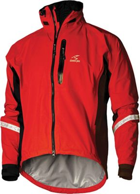 Showers Pass Men's Elite 2.1 Jacket