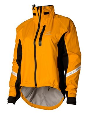 Showers Pass Women's Elite 2.1 Jacket