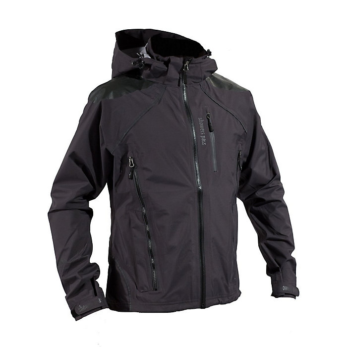 Showers Pass Mens Water Proof Refuge Jacket