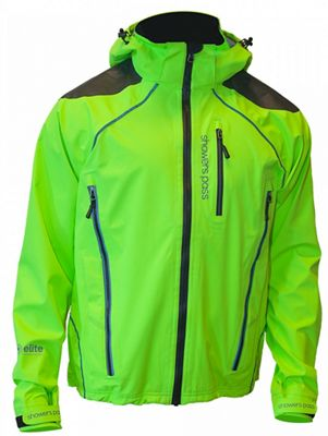 Showers Pass Men's Refuge Jacket