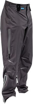 Showers Pass Men's Refuge Pant