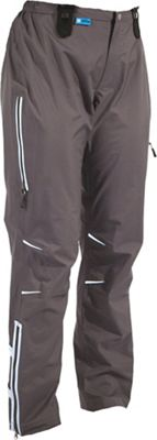 Showers Pass Women's Refuge Pant