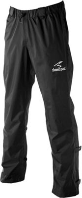 Showers Pass Men's Storm Pant