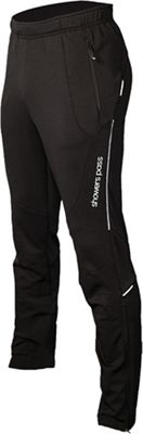 Showers Pass Men's Track Pant
