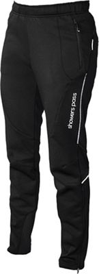 Showers Pass Women's Track Pant
