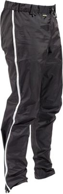 Showers Pass Men's Transit Pant