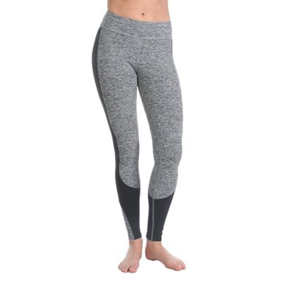 Beyond Yoga Women's Above The Curve Spacedye Long Legging