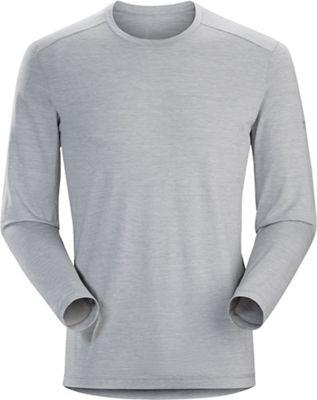 616595ead Mens Arcteryx Shirts From Moosejaw