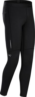 Arcteryx Men's Accelero Tight