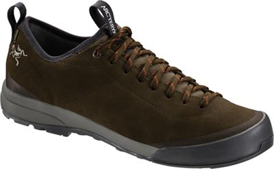 Arcteryx Men's Acrux SL Leather GTX Shoe