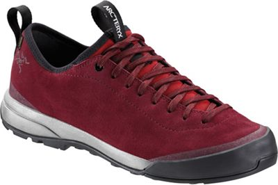 Arcteryx Women's Acrux SL Leather GTX Shoe