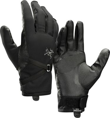 Arcteryx Alpha MX Glove