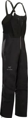 Arcteryx Men's Alpha SV Bib