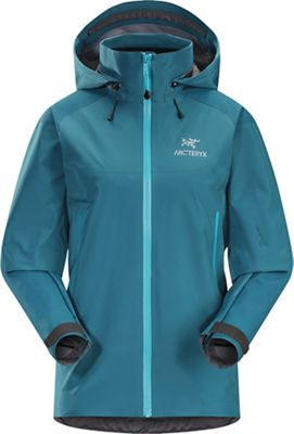 Arcteryx Women's Beta AR Jacket