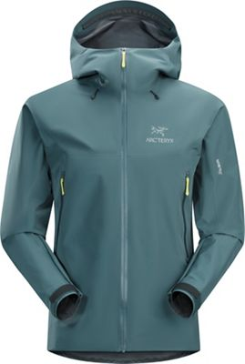 Arcteryx Men's Beta LT Jacket