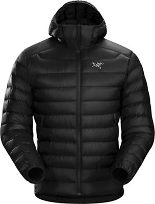 7b38e71ee Men s Down Jackets and Coats - Moosejaw