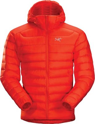1576a33aa Down Jackets From Mountain Steals