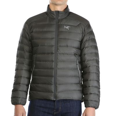 46bab6a2f Men's Insulated Jackets - Mountain Steals