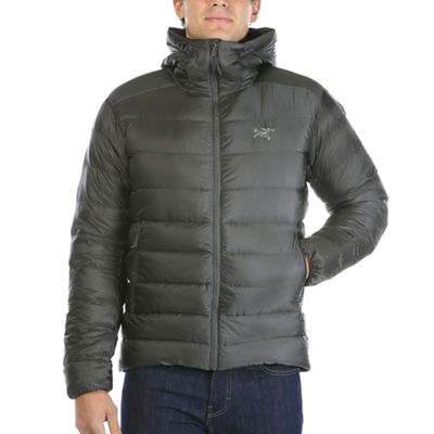 2a682d60b2 Men's Down Jackets and Coats - Moosejaw