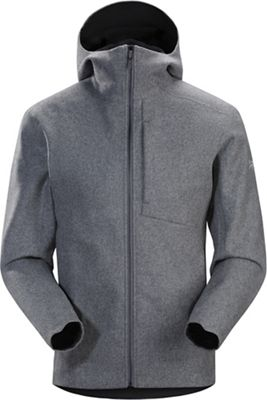 Arcteryx Men's Cordova Jacket