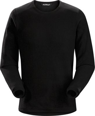 Arcteryx Men's Donavan Crew Neck Sweater