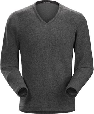 Arcteryx Men's Donavan V-Neck Sweater