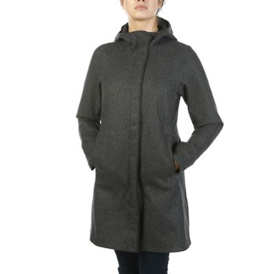 Arcteryx Women's Embra Coat