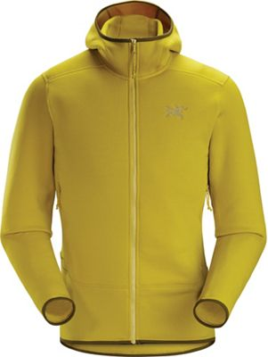 Arcteryx Men's Kyanite Hoody