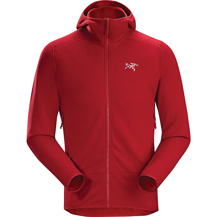 cdeadf2003 Arcteryx Men's Kyanite Hoody - Moosejaw