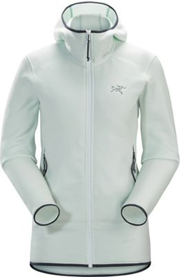 Arcteryx Women's Kyanite Hoody