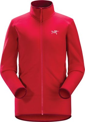 Arcteryx Women's Kyanite Jacket